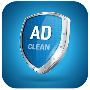 Block Ads in Amber Widgets - Программы