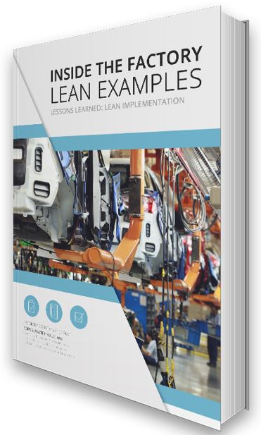 Lean Implementation Examples