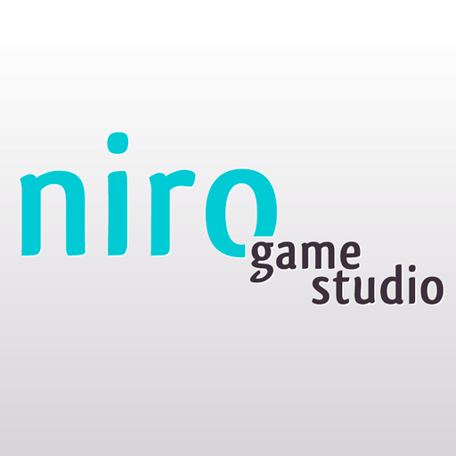Niro Game Studio avatar image