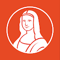Monopizza icon