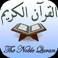 Islam: The Noble Quran apk