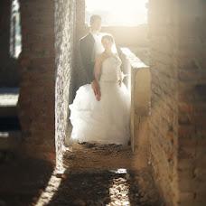 Wedding photographer Vitalik Filimonov (Filimonov). Photo of 09.10.2013