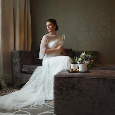 Wedding photographer Pedja Vuckovic (pedjavuckovic). Photo of 11.09.2017