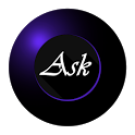 Ball Of Questions icon