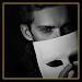 Narcissism Explained Premium icon