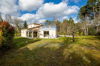 maison à Martignas-sur-Jalle (33)