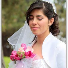 Wedding photographer Juan Monsalve (monsalve). Photo of 24.07.2015