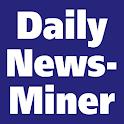 Fairbanks Daily News-Miner icon
