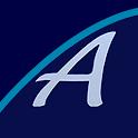 Alexandre Turismo icon