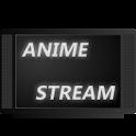 AnimeStream icon
