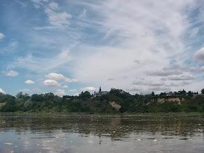 Photo: Wyszogród