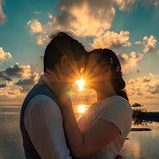 Wedding photographer Cristian Rada (FilmsArtStudio). Photo of 24.06.2019