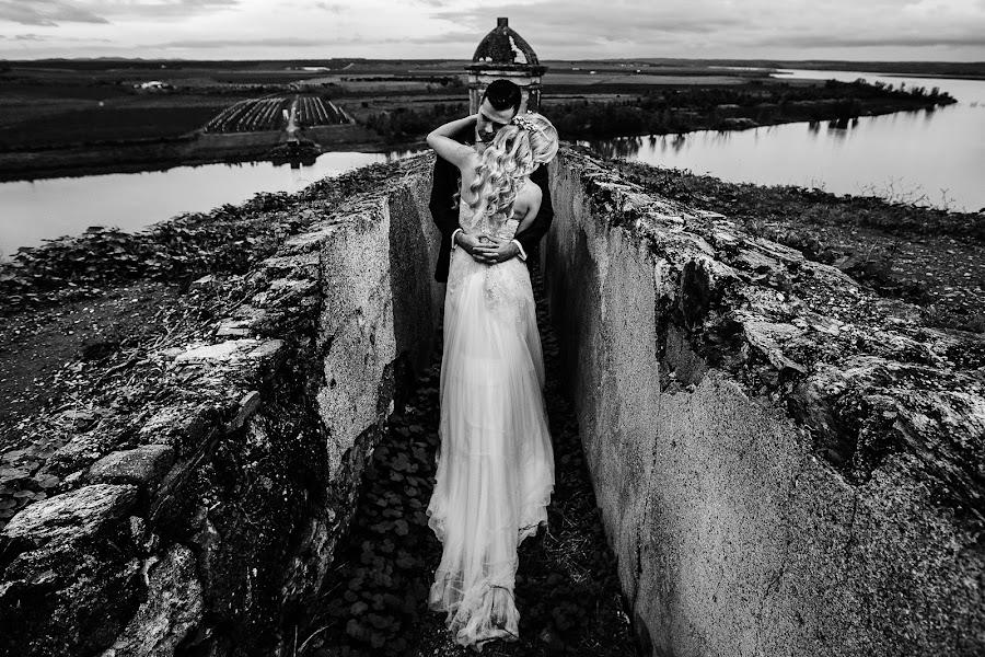 Wedding photographer Antonio López (Antoniolopez). Photo of 05.07.2017