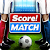 Score! Match file APK Free for PC, smart TV Download