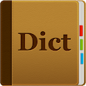 ColorDict Dictionary icon