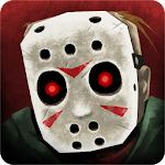 Friday the 13th: Killer Puzzle 13.4.2