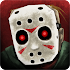 Friday the 13th: Killer Puzzle 1.10 (Unlocked)