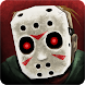Friday the 13th: Killer Puzzle image