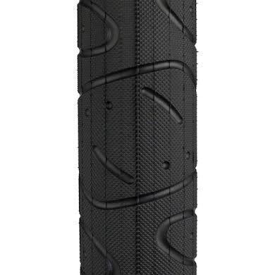 Maxxis Hookworm Tire 29x2.50