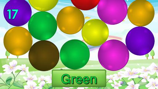 Zoo Bubble Pop modavailable screenshots 7