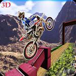Crazy Bike Simulator Drive 1.3 Apk