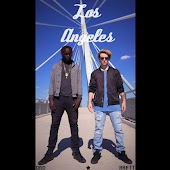 Los Angeles (feat. Dro)