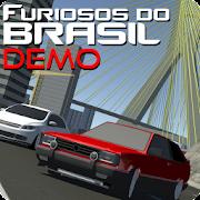 Game Furiosos do Brasil DEMO APK for Windows Phone