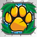 Wild Squad: Animal Adventure icon