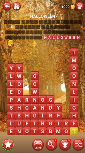 Words Town - Addictive Word Games 1.1.4 screenshots 4