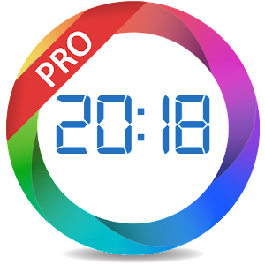 Alarm clock PRO APK Cracked Download