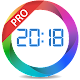 Alarm clock PRO (app)
