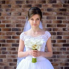 Wedding photographer Aleksey Kudryavcev (Alers). Photo of 02.09.2015