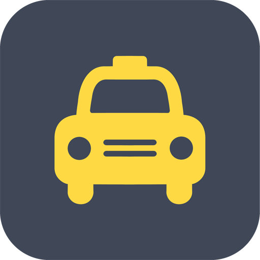 TaxiCaller Driver