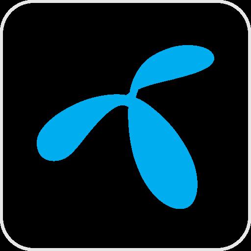 Android aplikacija Telenor banka