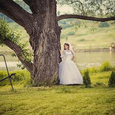 Wedding photographer Sergey Grin (Swer). Photo of 24.07.2013