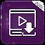 تحميل  Video Downloader For All-Easy video Downloader