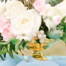 Wedding photographer Anna Pivunova (Iconwedding). Photo of 18.04.2016