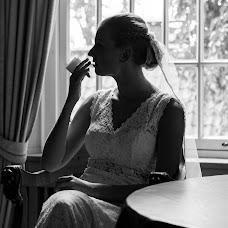 Wedding photographer Elke Teurlings (elketeurlings). Photo of 11.09.2017