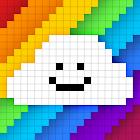 ARTNUM - Color by Number & Pixel Art