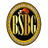 Broadlands Bar and Grill