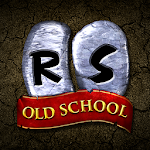 Old School RuneScape 188.3
