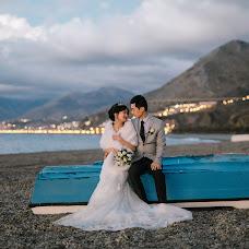 Wedding photographer Alex Mart (smart). Photo of 23.06.2018