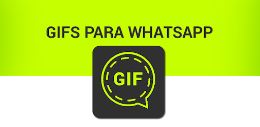 Gifs Para Whatsapp Aplicaciones En Google Play