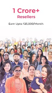 Meesho: Earn Money Online using Work from Home App 1