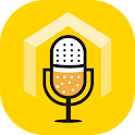 Cookie Live - Game Live Stream icon