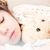 The Wonderful World Of Sleep