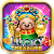 Lucky Casino Treasure Slots file APK Free for PC, smart TV Download