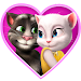 Tom's Love Letters icon