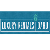 Luxury Oahu Travel Planner