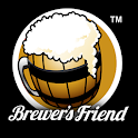 Brewer's Friend